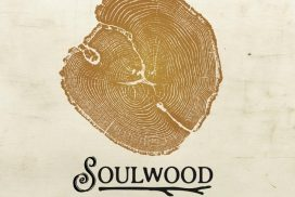 Soulwood