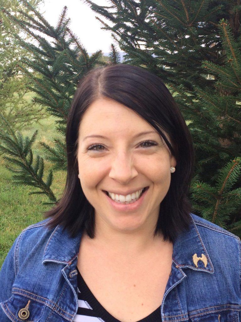 Heidi Vanha, nouvelle coordonnatrice générale de la CDES