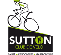 Club Vélo Sutton Logo