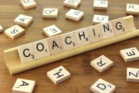 coaching relationnel