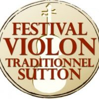 Festival de violon traditionnel de Sutton