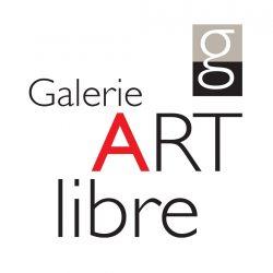fermeture de la galerie Art Libre