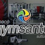 Coop gym santé Sutton