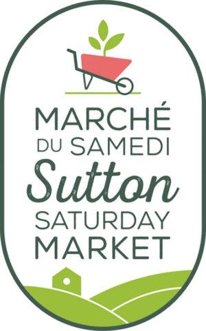 Sutton Saturday Market