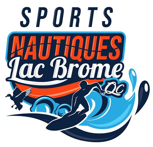 Sports Nautiques Lac-Brome